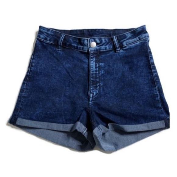 H&M Pants - Shorts